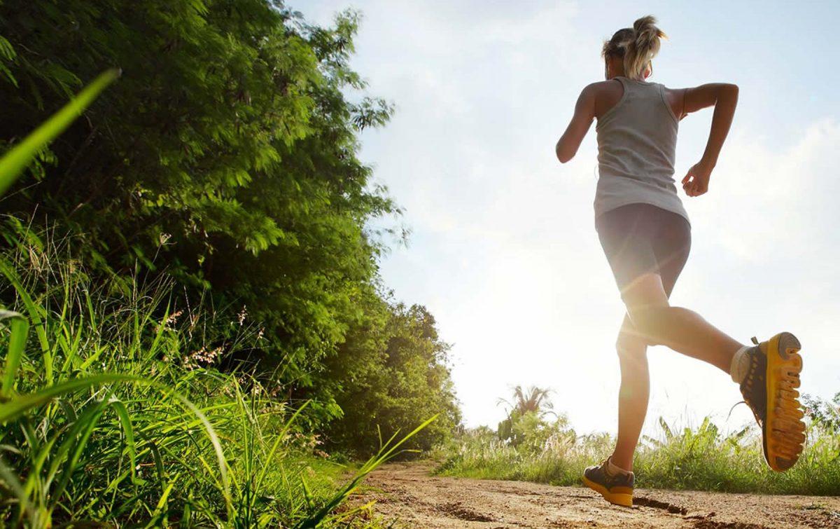 Recomendaciones para una actividad física segura